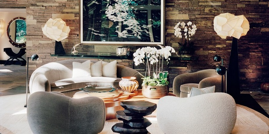 Best Interior Designers: See Who's In This Year's Top 100 (Part I) best interior designers Best Interior Designers: See Who's In This Year's Top 100 (Part I) Best Interior Designers See Whos In This Years Top 100 Part I 28