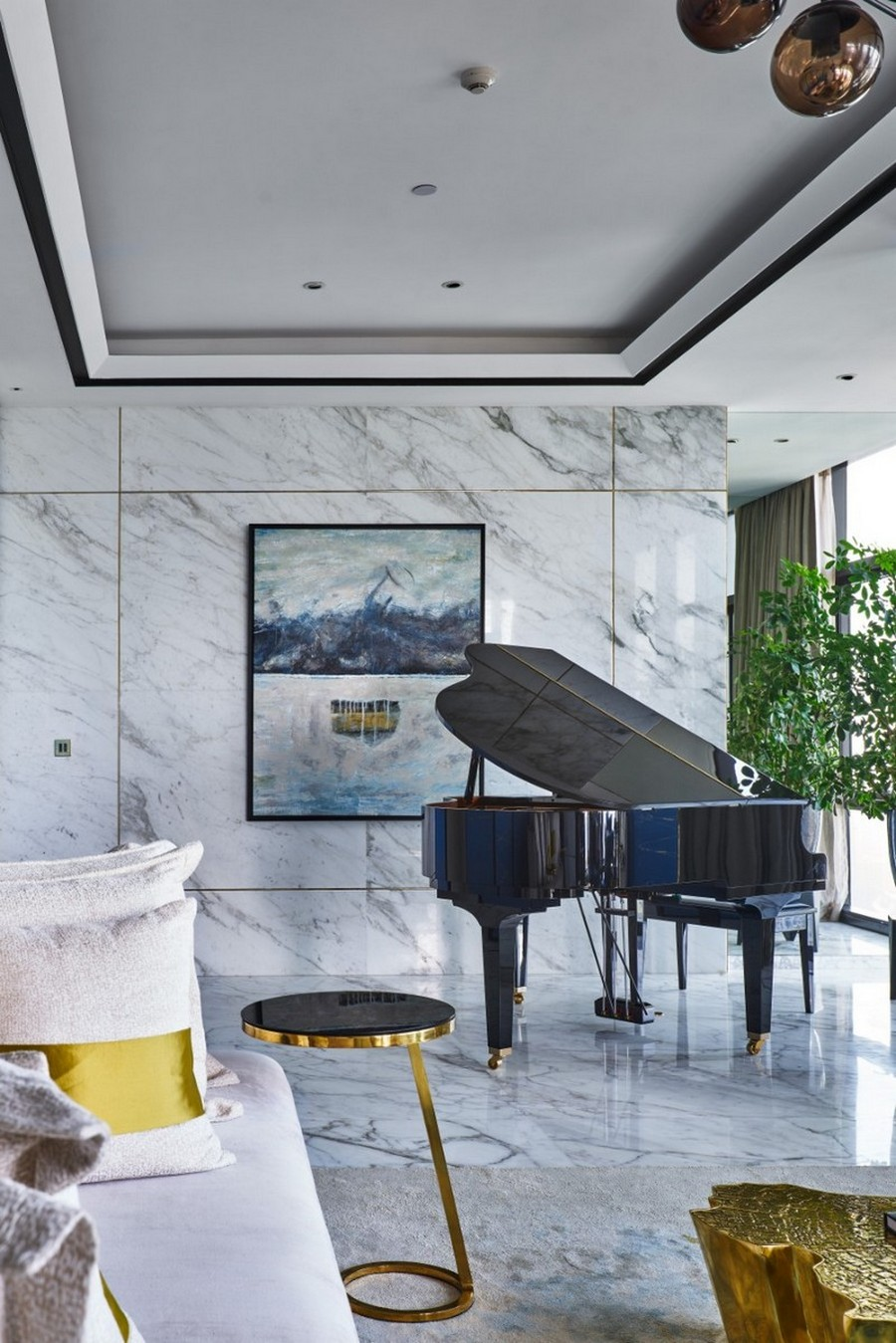 Best Interior Designers: See Who's In This Year's Top 100 (Part I) best interior designers Best Interior Designers: See Who's In This Year's Top 100 (Part I) Best Interior Designers See Whos In This Years Top 100 Part I 32