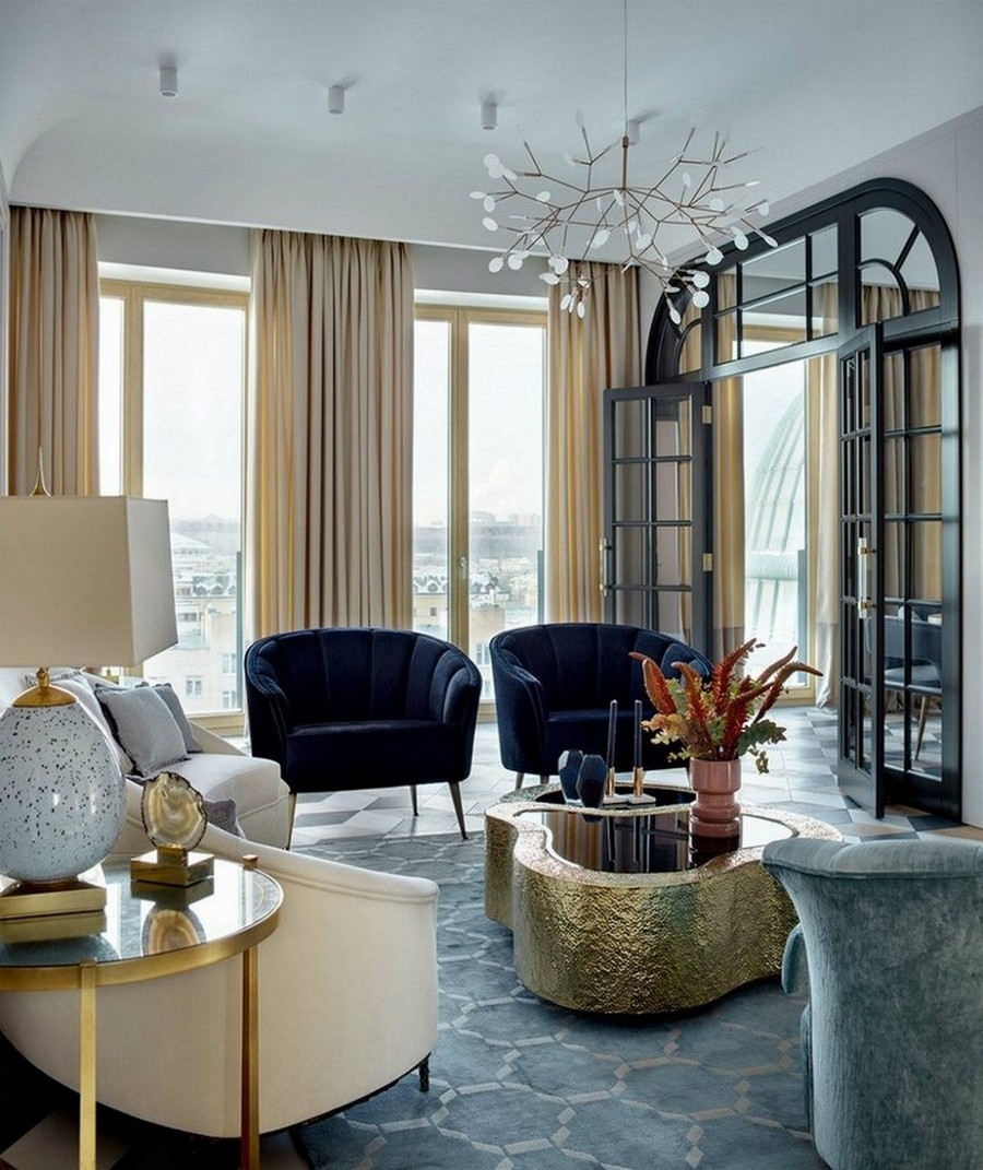 Best Interior Designers: See Who's In This Year's Top 100 (Part I) best interior designers Best Interior Designers: See Who's In This Year's Top 100 (Part I) Best Interior Designers See Whos In This Years Top 100 Part I 51
