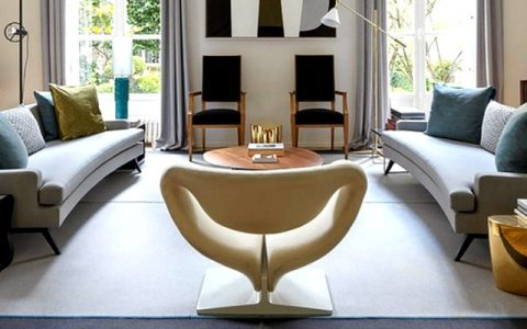 best interior designers Best Interior Designers: See Who's In This Year's Top 100 (Part I) Best Interior Designers See Whos In This Years Top 100 Part I capa 480x300