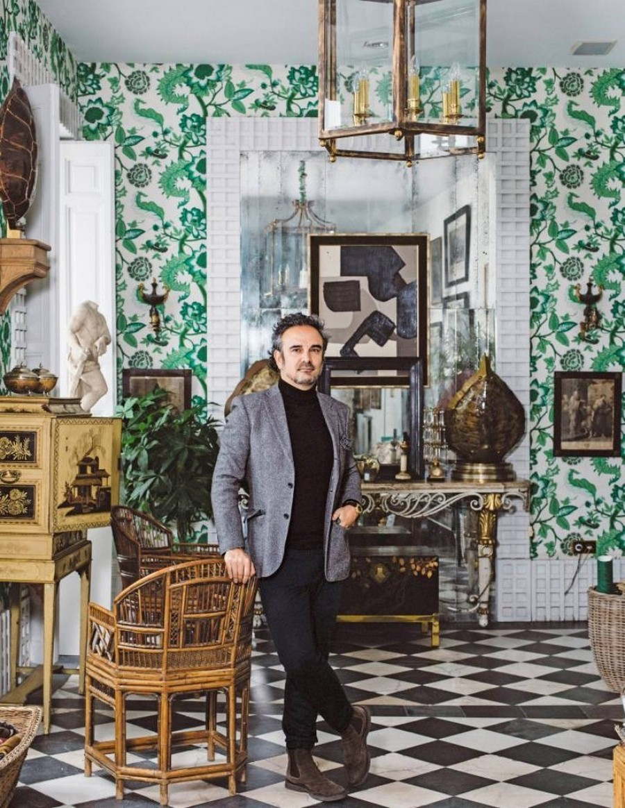 Best Interior Designers: See Who's In This Year's Top 100 (Part I) best interior designers Best Interior Designers: See Who's In This Year's Top 100 (Part I) Best Interior Designers See Whos In This Years Top 100 Part I