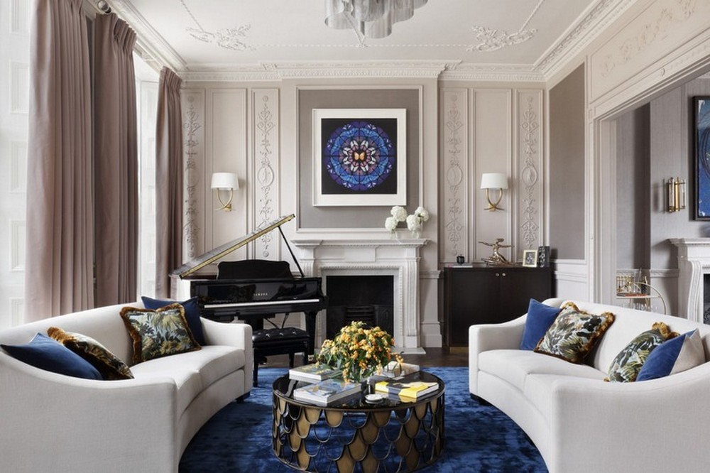 Best Interior Designers: See Who's In This Year's Top 100 (Part II) best interior designers Best Interior Designers: See Who's In This Year's Top 100 (Part II) Best Interior Designers See Whos In This Years Top 100 Part II 10