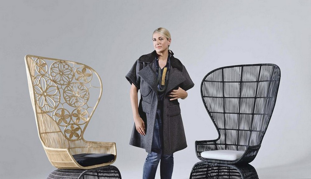 Best Interior Designers: See Who's In This Year's Top 100 (Part II) best interior designers Best Interior Designers: See Who's In This Year's Top 100 (Part II) Best Interior Designers See Whos In This Years Top 100 Part II 11