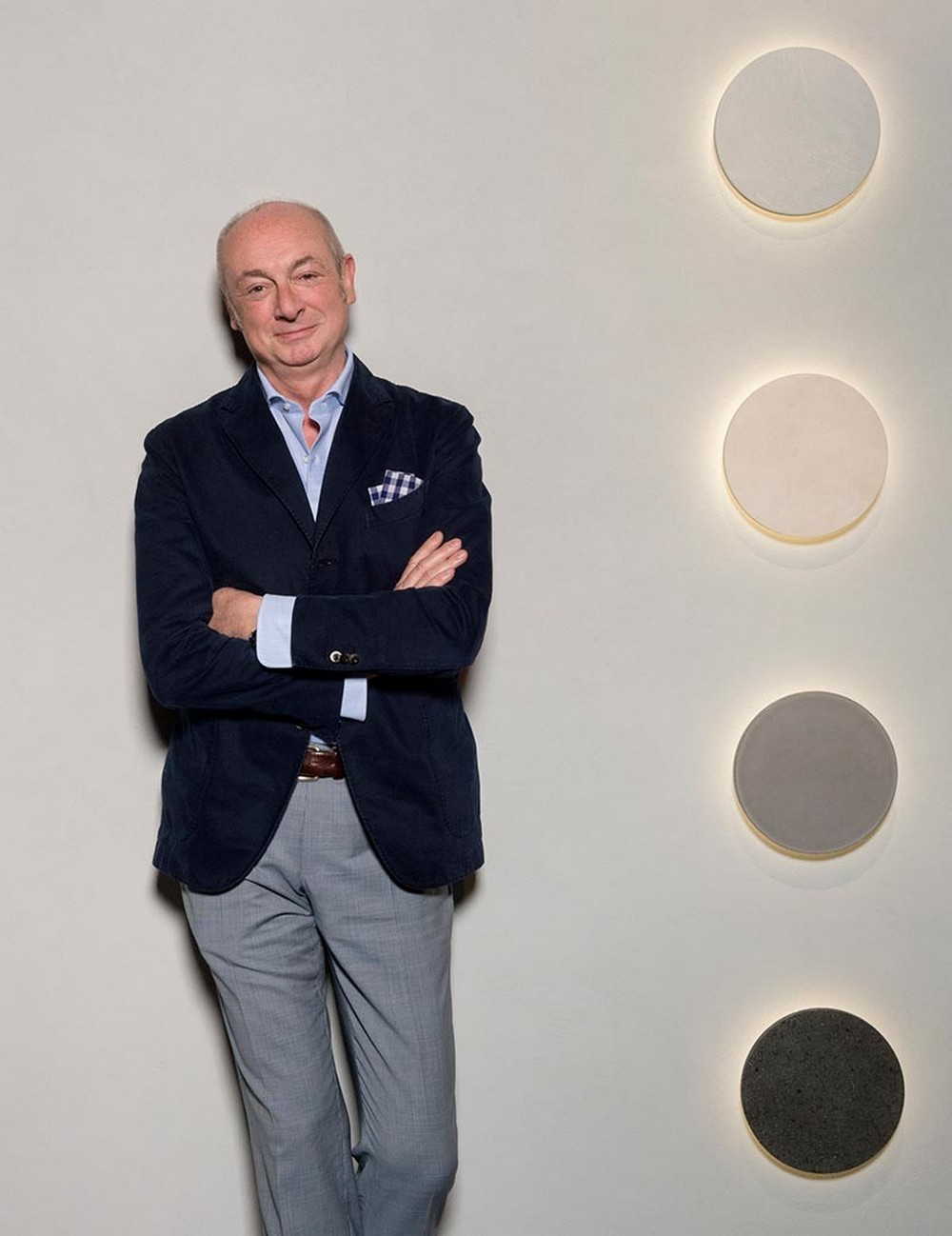 Best Interior Designers: See Who's In This Year's Top 100 (Part II) best interior designers Best Interior Designers: See Who's In This Year's Top 100 (Part II) Best Interior Designers See Whos In This Years Top 100 Part II 15