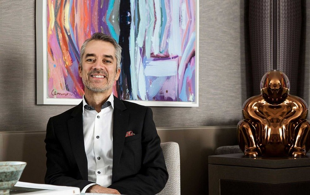 Best Interior Designers: See Who's In This Year's Top 100 (Part II) best interior designers Best Interior Designers: See Who's In This Year's Top 100 (Part II) Best Interior Designers See Whos In This Years Top 100 Part II 22