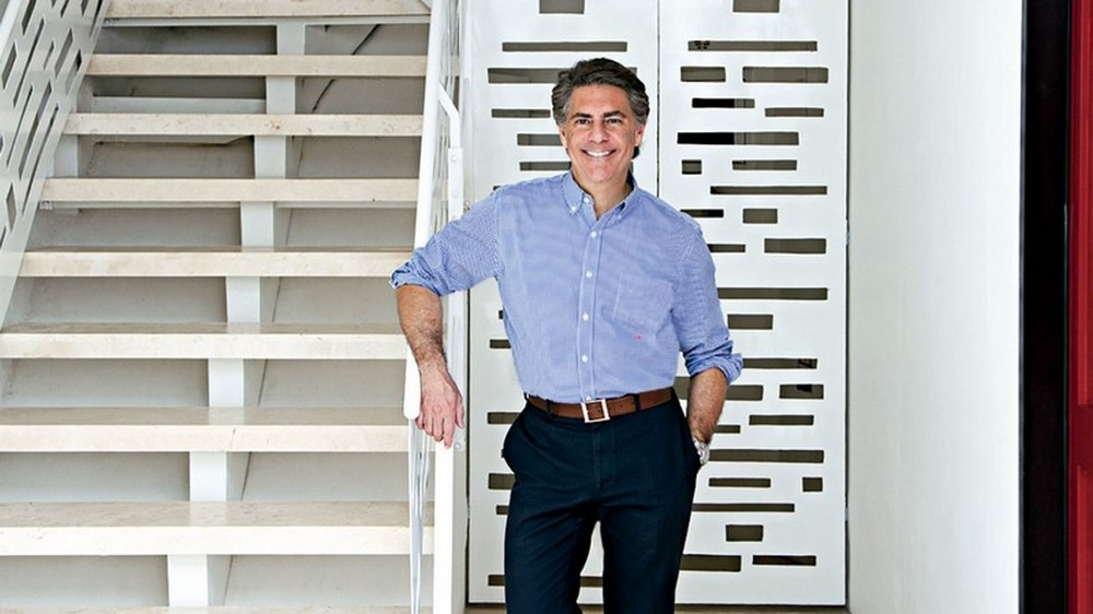 Best Interior Designers: See Who's In This Year's Top 100 (Part II) best interior designers Best Interior Designers: See Who's In This Year's Top 100 (Part II) Best Interior Designers See Whos In This Years Top 100 Part II 24