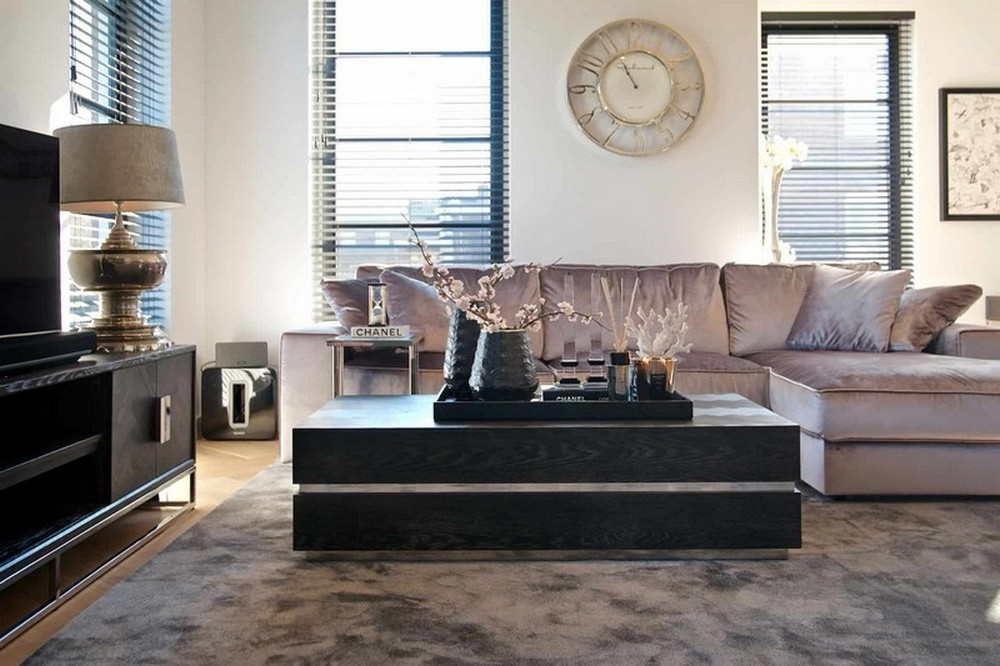Best Interior Designers: See Who's In This Year's Top 100 (Part II) best interior designers Best Interior Designers: See Who's In This Year's Top 100 (Part II) Best Interior Designers See Whos In This Years Top 100 Part II 25