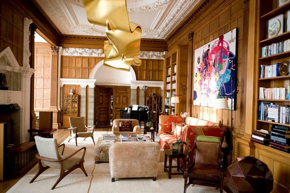 Best Interior Designers: See Who's In This Year's Top 100 (Part II) best interior designers Best Interior Designers: See Who's In This Year's Top 100 (Part II) Best Interior Designers See Whos In This Years Top 100 Part II 26