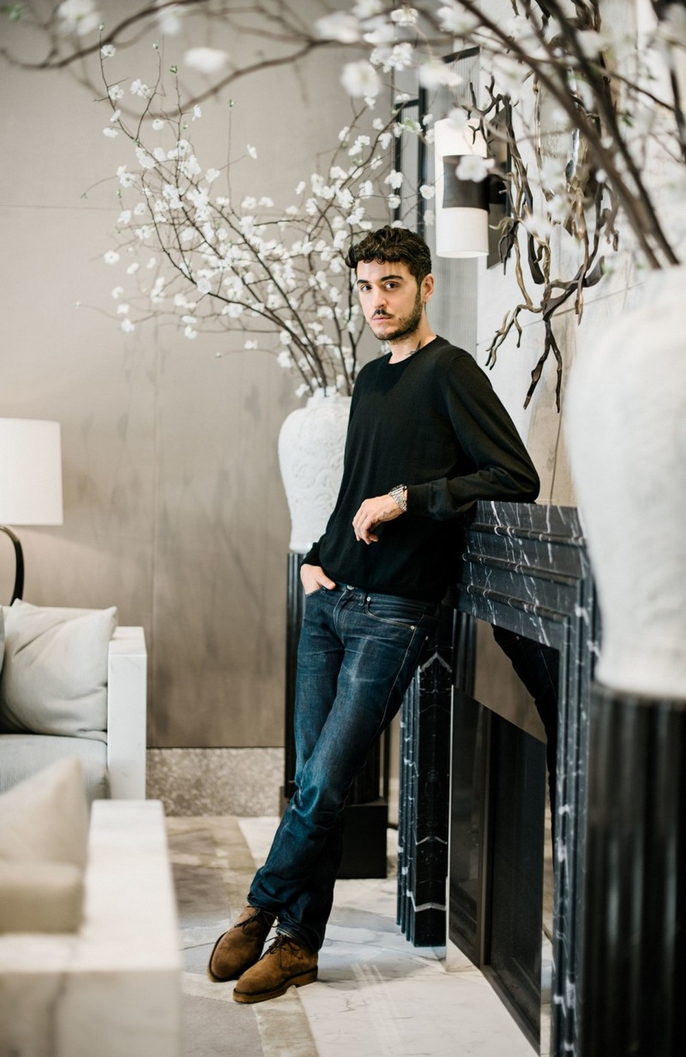 Best Interior Designers: See Who's In This Year's Top 100 (Part II) best interior designers Best Interior Designers: See Who's In This Year's Top 100 (Part II) Best Interior Designers See Whos In This Years Top 100 Part II 29