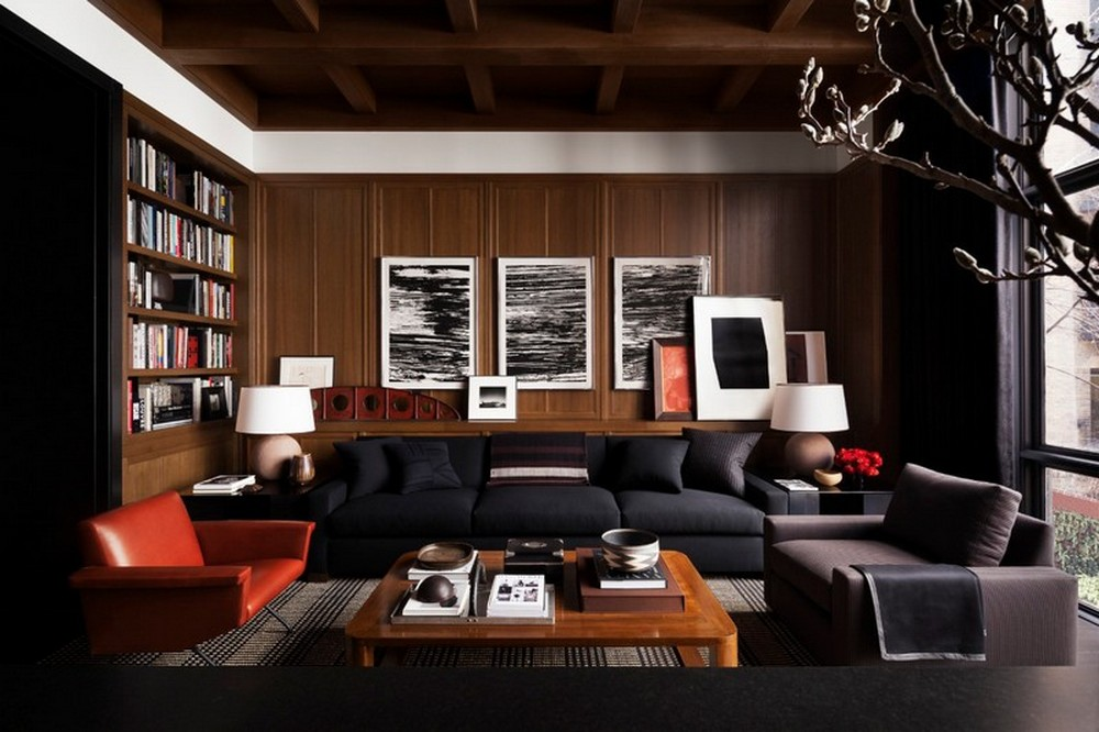 Best Interior Designers: See Who's In This Year's Top 100 (Part II) best interior designers Best Interior Designers: See Who's In This Year's Top 100 (Part II) Best Interior Designers See Whos In This Years Top 100 Part II 3