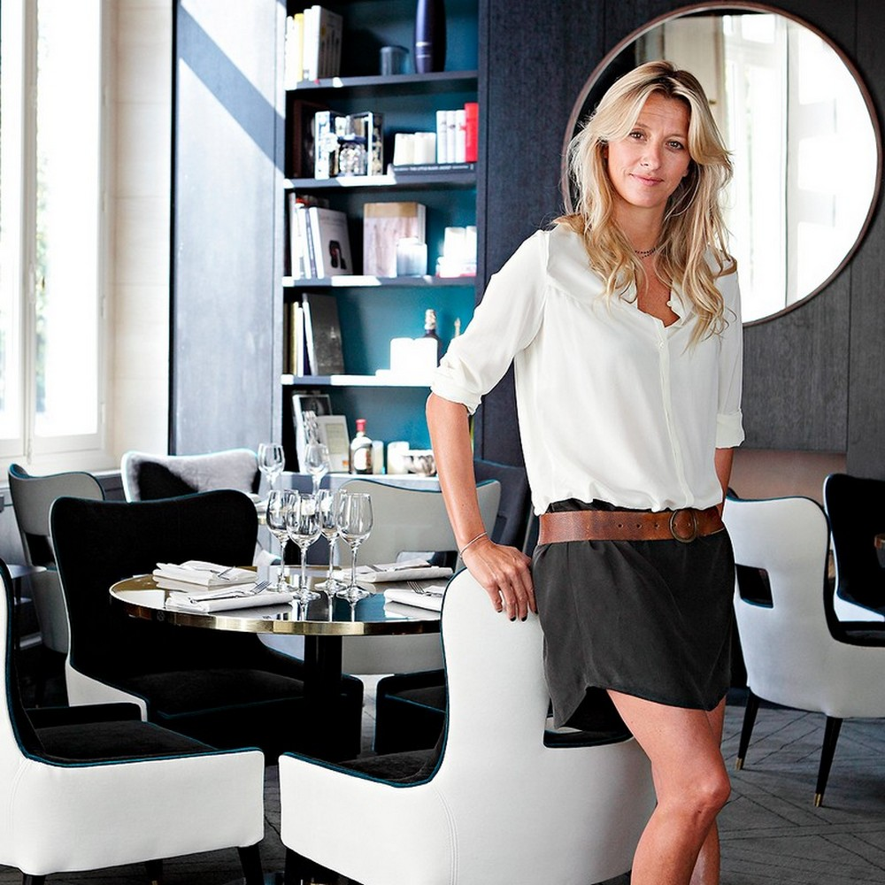 Best Interior Designers: See Who's In This Year's Top 100 (Part II) best interior designers Best Interior Designers: See Who's In This Year's Top 100 (Part II) Best Interior Designers See Whos In This Years Top 100 Part II 31