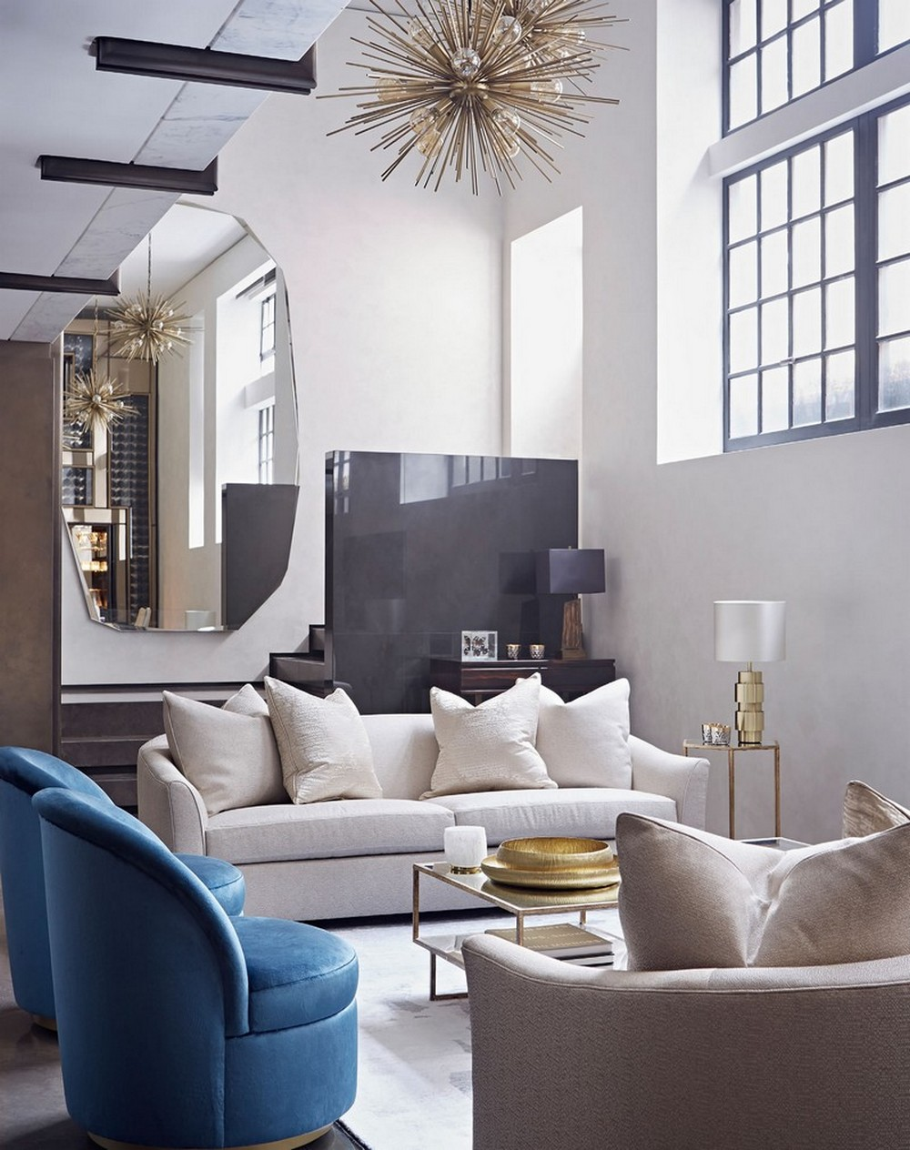 Best Interior Designers: See Who's In This Year's Top 100 (Part II) best interior designers Best Interior Designers: See Who's In This Year's Top 100 (Part II) Best Interior Designers See Whos In This Years Top 100 Part II 38