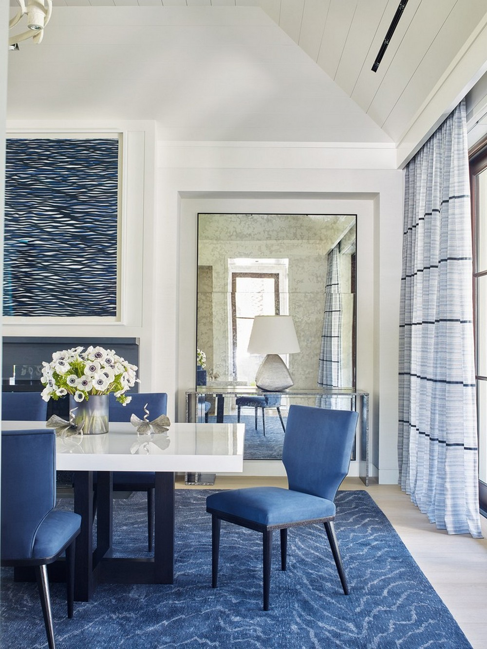 Best Interior Designers: See Who's In This Year's Top 100 (Part II) best interior designers Best Interior Designers: See Who's In This Year's Top 100 (Part II) Best Interior Designers See Whos In This Years Top 100 Part II 41