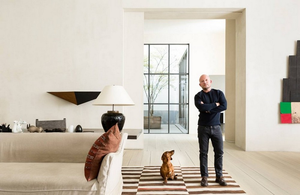 Best Interior Designers: See Who's In This Year's Top 100 (Part II) best interior designers Best Interior Designers: See Who's In This Year's Top 100 (Part II) Best Interior Designers See Whos In This Years Top 100 Part II 42