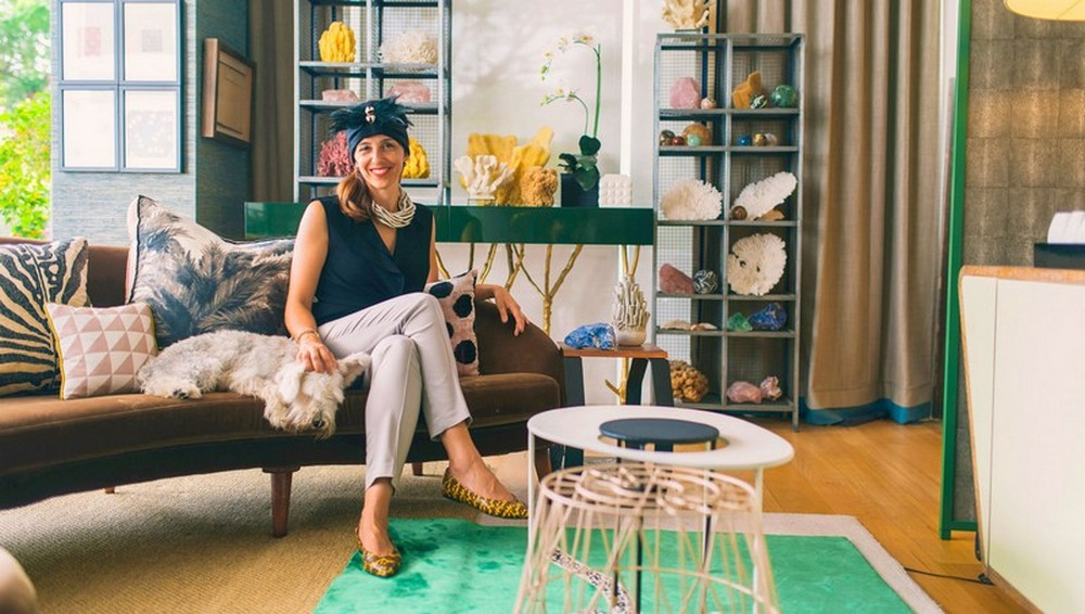 Best Interior Designers: See Who's In This Year's Top 100 (Part II) best interior designers Best Interior Designers: See Who's In This Year's Top 100 (Part II) Best Interior Designers See Whos In This Years Top 100 Part II 43