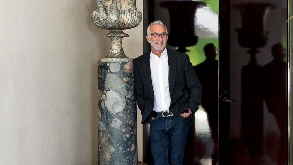 Best Interior Designers: See Who's In This Year's Top 100 (Part II) best interior designers Best Interior Designers: See Who's In This Year's Top 100 (Part II) Best Interior Designers See Whos In This Years Top 100 Part II 44