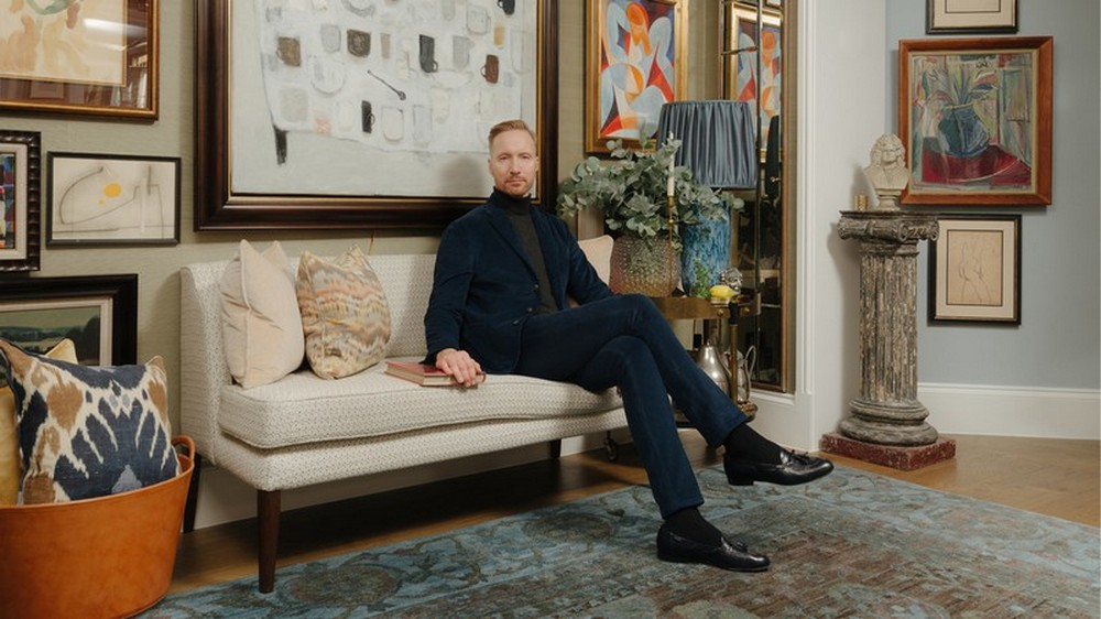 Best Interior Designers: See Who's In This Year's Top 100 (Part II) best interior designers Best Interior Designers: See Who's In This Year's Top 100 (Part II) Best Interior Designers See Whos In This Years Top 100 Part II 5