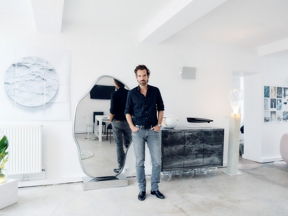 Best Interior Designers: See Who's In This Year's Top 100 (Part II) best interior designers Best Interior Designers: See Who's In This Year's Top 100 (Part II) Best Interior Designers See Whos In This Years Top 100 Part II 8