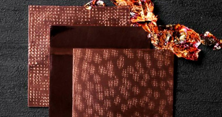 luxury design and craftsmanship Everything About The Luxury Design and Craftsmanship Summit 2019 Everything About The Luxury Design and Craftsmanship Summit 2019 capa 760x400  Home Everything About The Luxury Design and Craftsmanship Summit 2019 capa 760x400