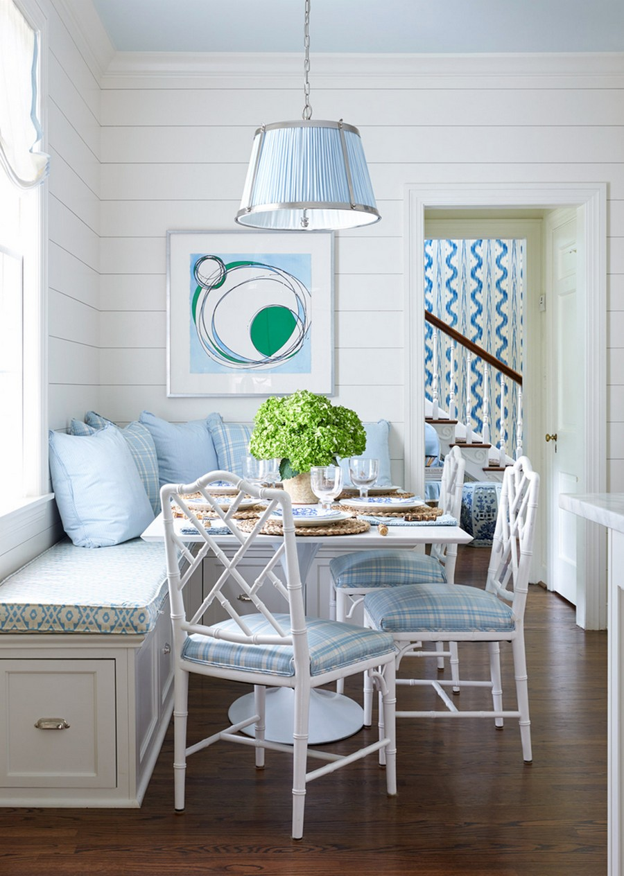 How To Create A Glamorous Dining Room Decor With Sara Bartholomew sarah bartholomew How To Create A Glamorous Dining Room Decor With Sarah Bartholomew How To Create A Glamorous Dining Room Decor With Sara Bartholomew 4