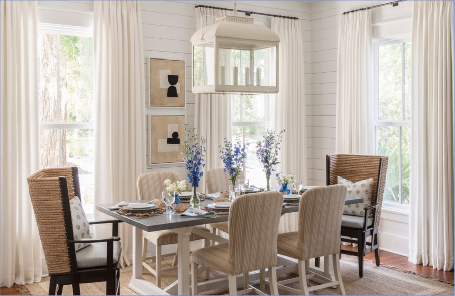 How To Create A Glamorous Dining Room Decor With Sara Bartholomew sarah bartholomew How To Create A Glamorous Dining Room Decor With Sarah Bartholomew How To Create A Glamorous Dining Room Decor With Sara Bartholomew 5
