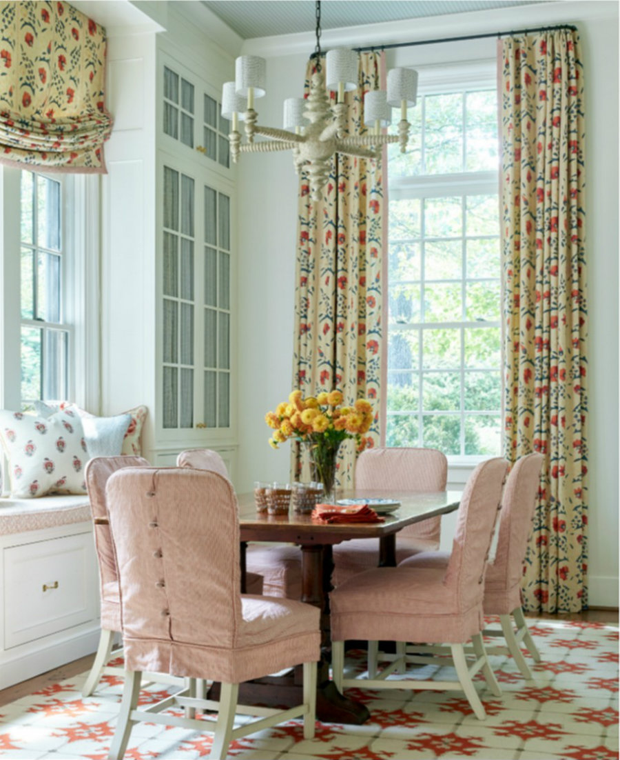 How To Create A Glamorous Dining Room Decor With Sara Bartholomew sarah bartholomew How To Create A Glamorous Dining Room Decor With Sarah Bartholomew How To Create A Glamorous Dining Room Decor With Sara Bartholomew 6