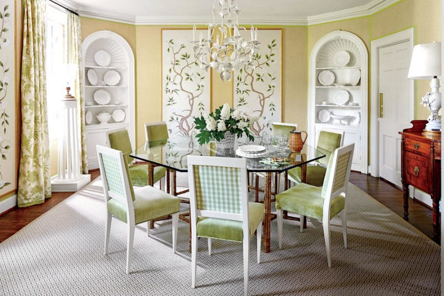 How To Create A Glamorous Dining Room Decor With Sarah Bartholomew sarah bartholomew How To Create A Glamorous Dining Room Decor With Sarah Bartholomew How To Create A Glamorous Dining Room Decor With Sara Bartholomew