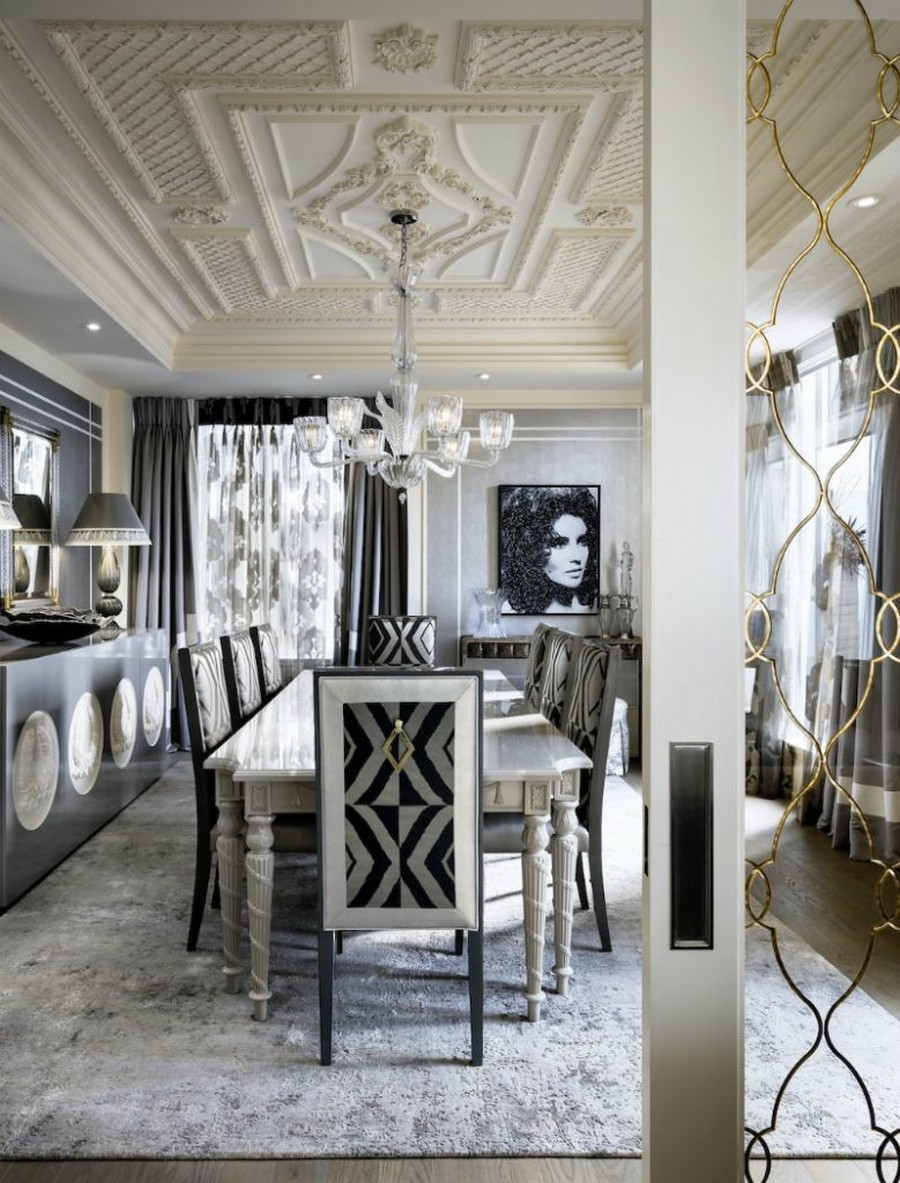 Meet Canada's Best Interior Designers And Their Incredible Design Ideas canada's best interior designers Meet Canada's Best Interior Designers And Their Incredible Design Ideas Meet Canadas Best Interior Designers And Their Incredible Design Ideas 3