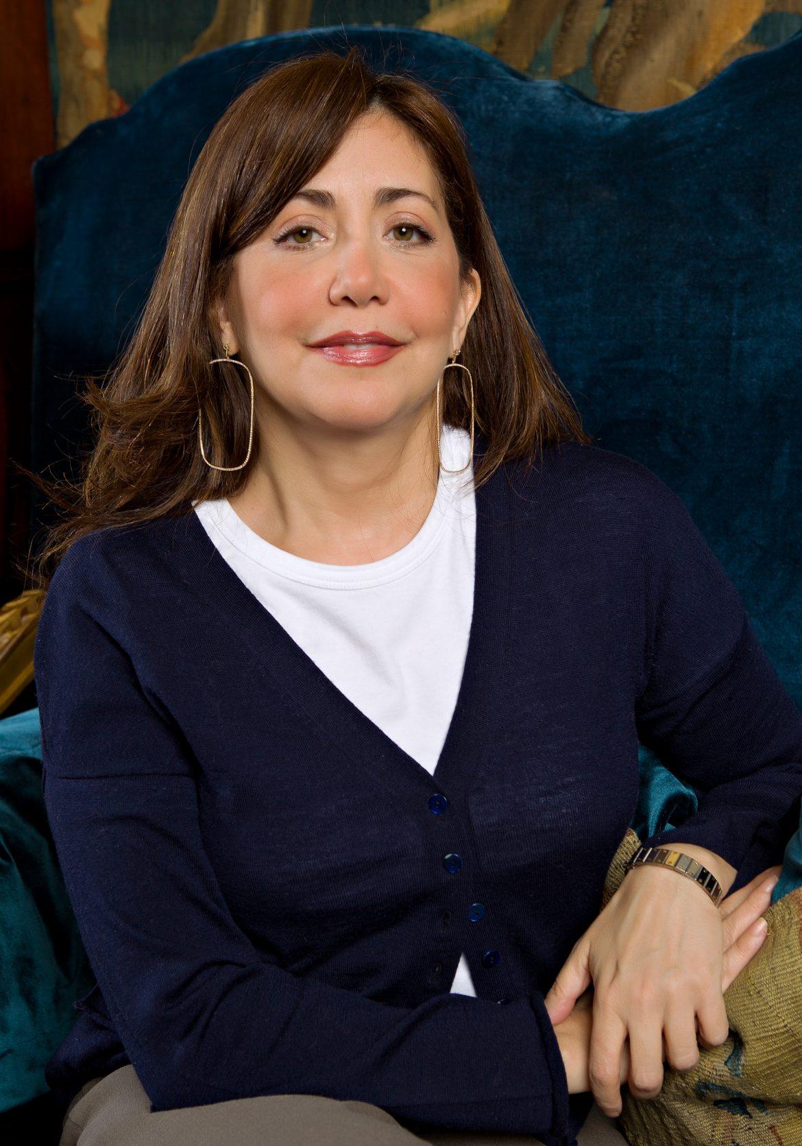 Mona Hajj mona hajj Mona Hajj: 20 years of stunning interiors! QZQPSLCC5FF7NMVU3IX4WOJTDY