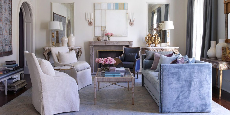 Suzanne Kasler: Designing timeless interiors! suzanne kasler Suzanne Kasler: Designing timeless interiors! SU546 KASLER NASHVILLE Living HERO hero