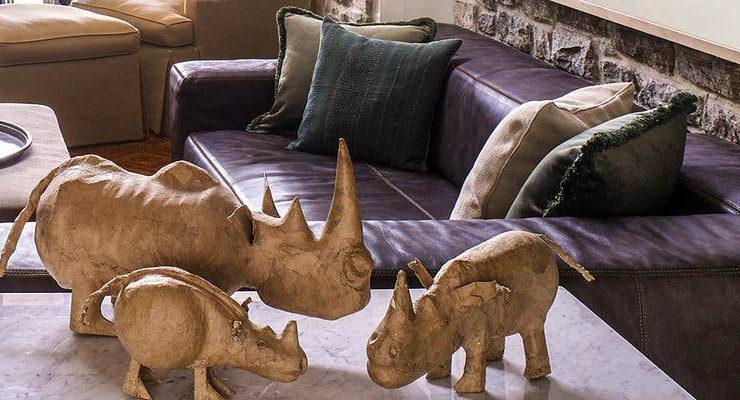mona hajj Mona Hajj: 20 years of stunning interiors! bnnjkhk 740x400