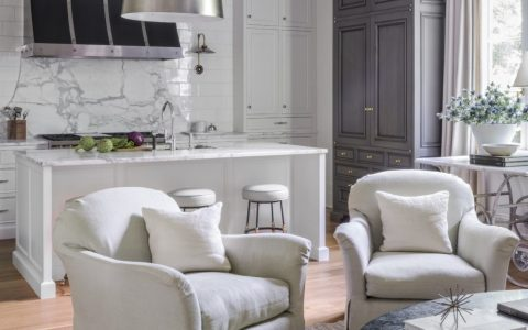 suzanne kasler Suzanne Kasler: Designing timeless interiors! suzanne kasler sophisticated simplicity kitchen 1440x961 1 480x300