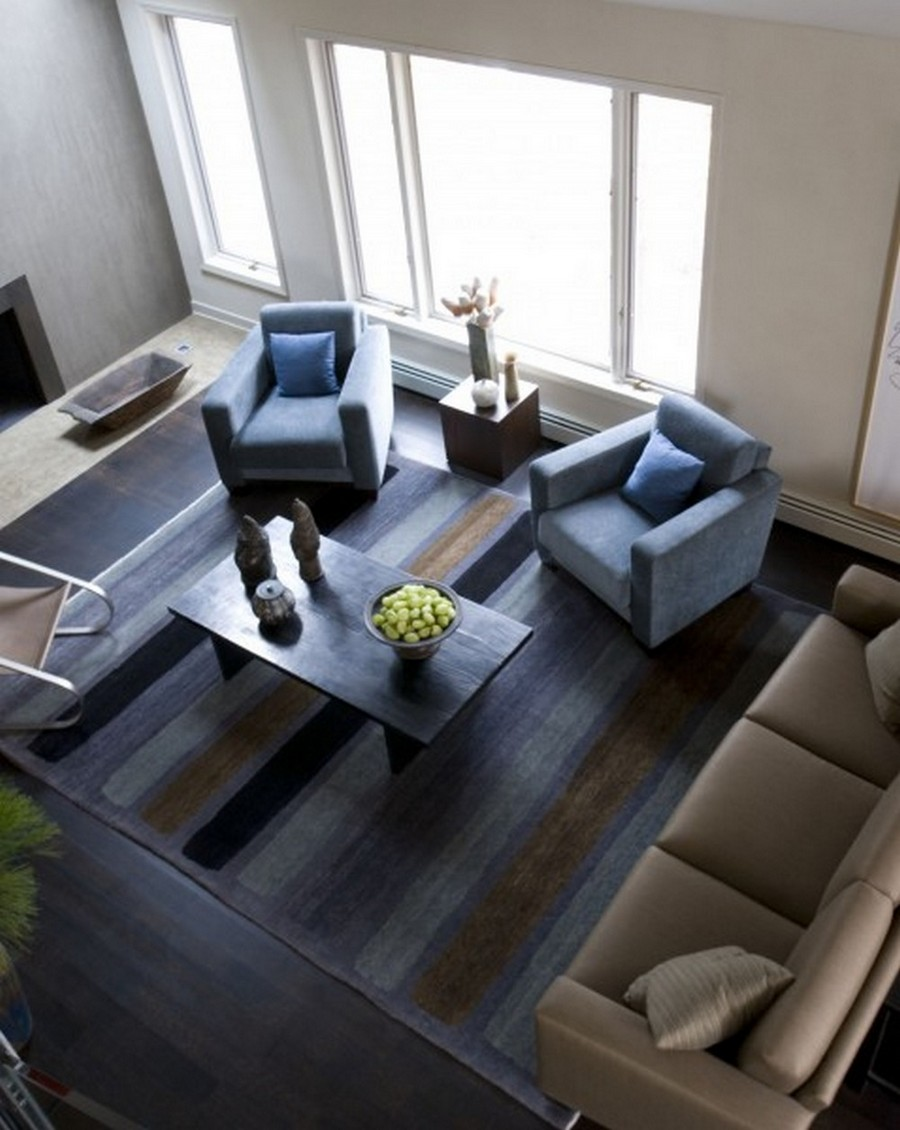 Be Inspired By Clodagh's Contemporary Living Room Design Ideas clodagh Be Inspired By Clodagh's Contemporary Living Room Design Ideas Be Inspired By Clodaghs Contemporary Living Room Design Ideas 6