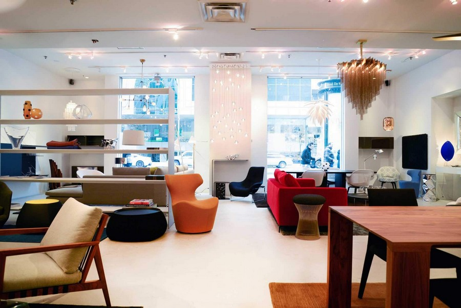 Luxury Design Tips - Best Design Studios And Retail Stores In Canada luxury design Luxury Design Tips – Best Design Studios And Retail Stores In Canada Luxury Design Tips Best Design Studios And Retail Stores In Canada 10