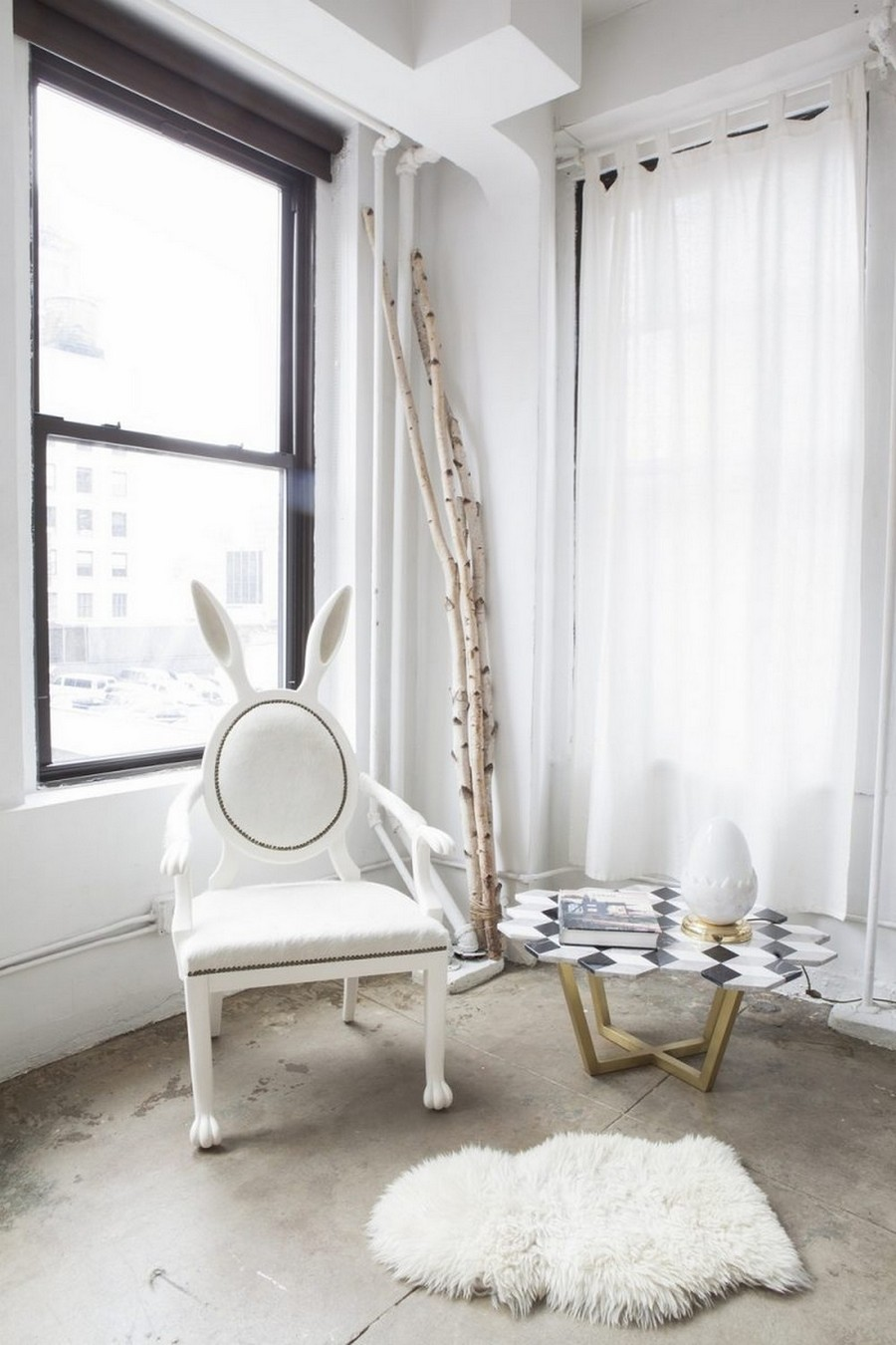 Merve Kahraman's Signature Style Is All About Sustainable Design merve kahraman Merve Kahraman's Signature Style Is All About Sustainable Design Merve Kahramans Signature Style Is All About Sustainable Design 4