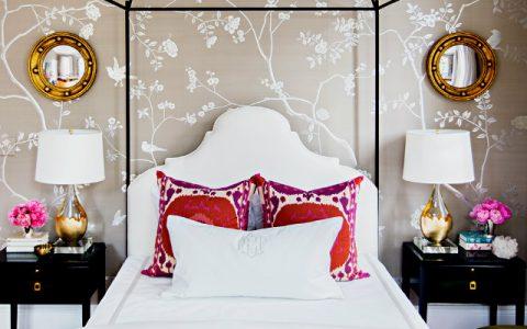 paloma contreras See Paloma Contreras Amazing Contemporary Bedroom Design See Paloma Contreras Amazing Contemporary Bedroom Design Projects capa 480x300
