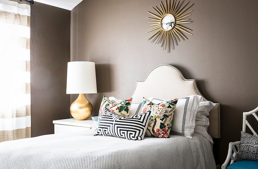 See Paloma Contreras Amazing Contemporary Bedroom Design paloma contreras See Paloma Contreras Amazing Contemporary Bedroom Design See Paloma Contreras Amazing Contemporary Bedroom Design Projects