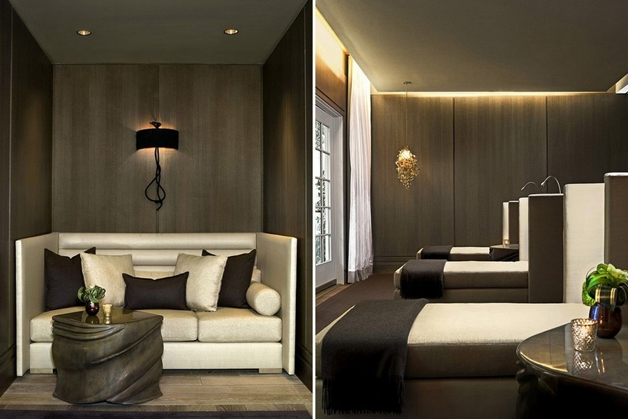 3 Inspiring Luxury Spa Projects By Champalimaud Design Studio champalimaud 3 Inspiring Luxury Spa Projects By Champalimaud Design Studio 3 Inspiring Luxury Spa Projects By Champalimaud Design Studio 5