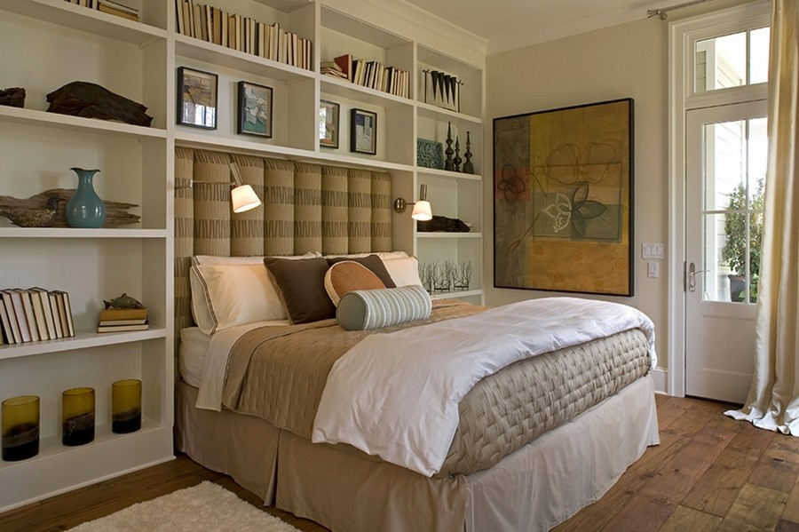 7 Contemporary Bedroom Design Ideas To Inspire You contemporary bedroom design 7 Contemporary Bedroom Design Ideas To Inspire You 7 Contemporary Bedroom Design Ideas To Inspire You 3