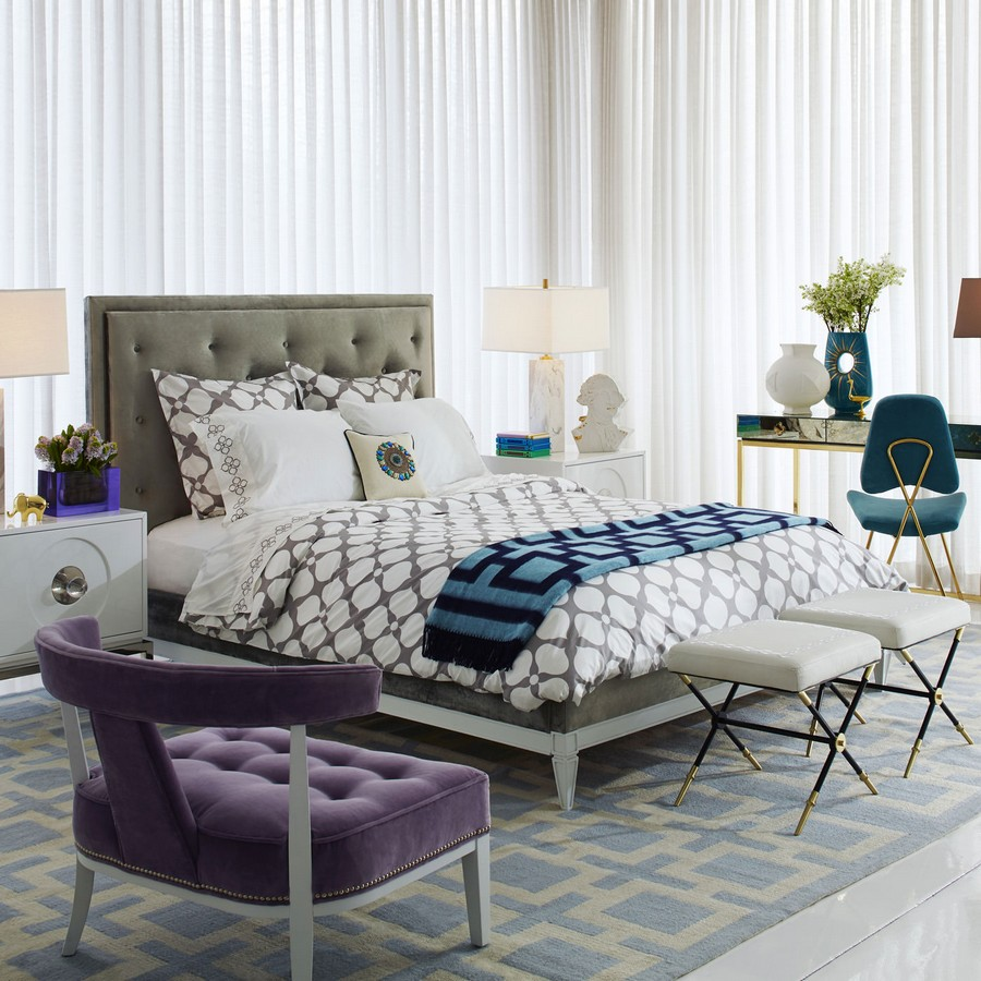 7 Contemporary Bedroom Design Ideas To Inspire You contemporary bedroom design 7 Contemporary Bedroom Design Ideas To Inspire You 7 Contemporary Bedroom Design Ideas To Inspire You 5