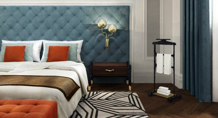 7 Contemporary Bedroom Design Ideas To Inspire You contemporary bedroom design 7 Contemporary Bedroom Design Ideas To Inspire You 7 Contemporary Bedroom Design Ideas To Inspire You capa 740x400  Home 7 Contemporary Bedroom Design Ideas To Inspire You capa 740x400