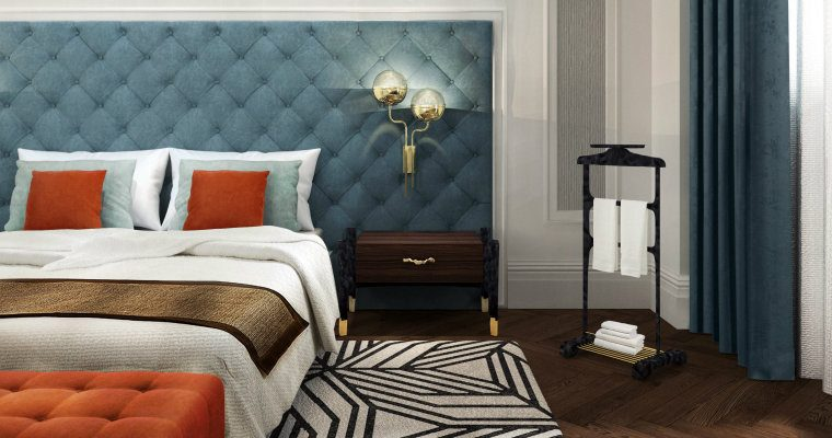 7 Contemporary Bedroom Design Ideas To Inspire You contemporary bedroom design 7 Contemporary Bedroom Design Ideas To Inspire You 7 Contemporary Bedroom Design Ideas To Inspire You capa 760x400  Home 7 Contemporary Bedroom Design Ideas To Inspire You capa 760x400