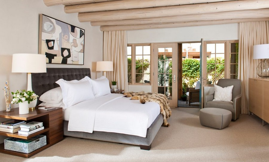 7 Contemporary Bedroom Design Ideas To Inspire You contemporary bedroom design 7 Contemporary Bedroom Design Ideas To Inspire You 7 Contemporary Bedroom Design Ideas To Inspire You