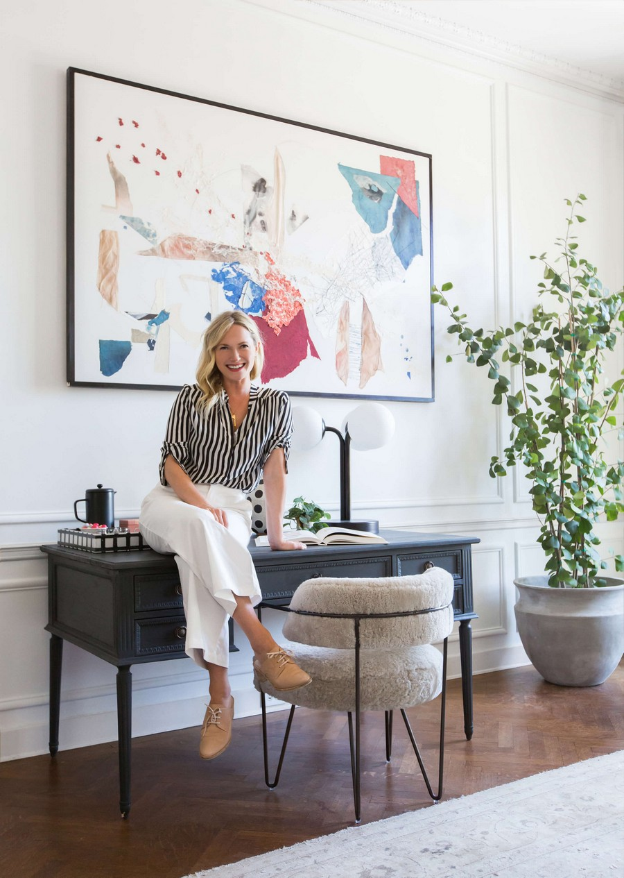 7 Design Influencers Distinguished In The Architectural Digest 200 List architectural digest 7 Design Influencers Distinguished In The Architectural Digest 200 List 7 Interior Design Influencers Distinguished In The Elle Decor A List 6