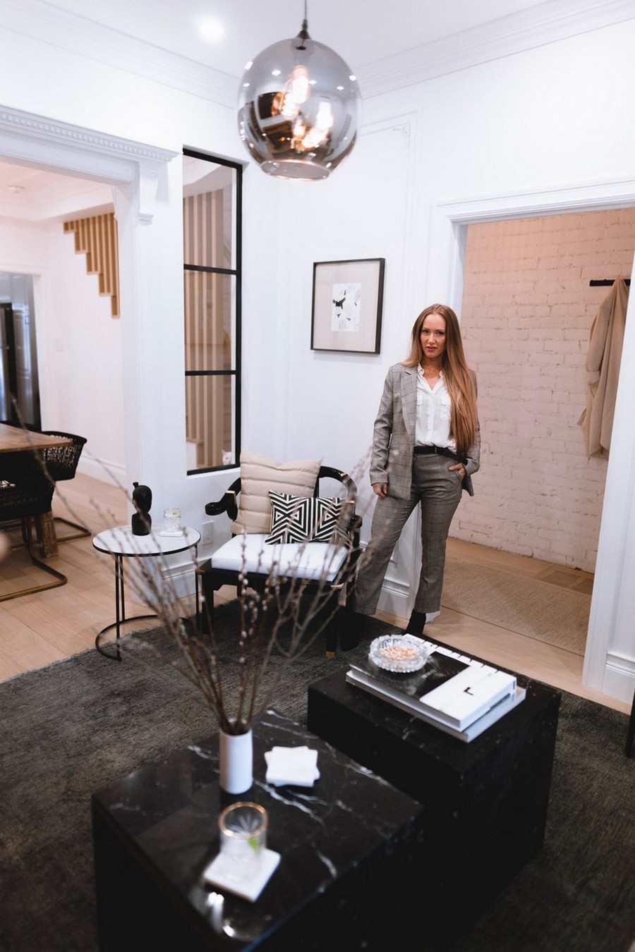 Best Interior Designers From Toronto (See Who Is Leading The Way!)