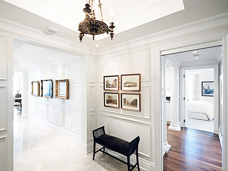 Best Interior Designers From Toronto (See Who Is Leading The Way!) best interior designers Best Interior Designers From Toronto (See Who Is Leading The Way!) Best Interior Designers From Toronto See Who Is Leading The Way 6