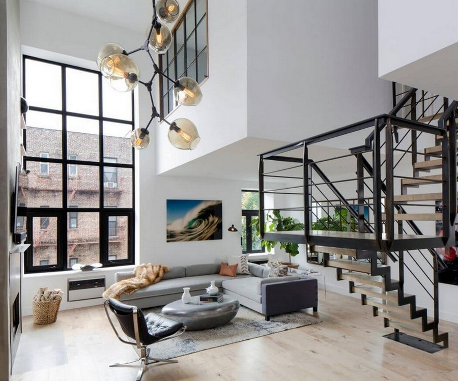 Best Interior Designers From Toronto (See Who Is Leading The Way!) best interior designers Best Interior Designers From Toronto (See Who Is Leading The Way!) Best Interior Designers From Toronto See Who Is Leading The Way 7