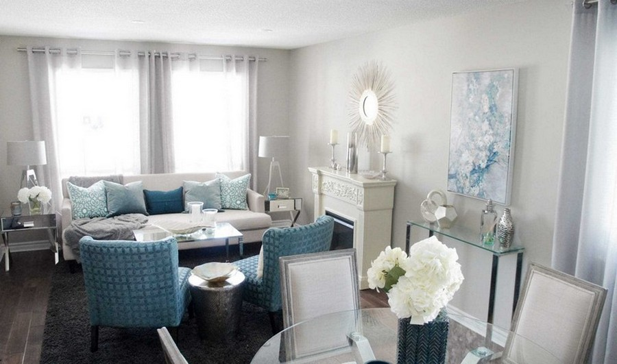 Best Interior Designers From Toronto (See Who Is Leading The Way!) best interior designers Best Interior Designers From Toronto (See Who Is Leading The Way!) Best Interior Designers From Toronto See Who Is Leading The Way