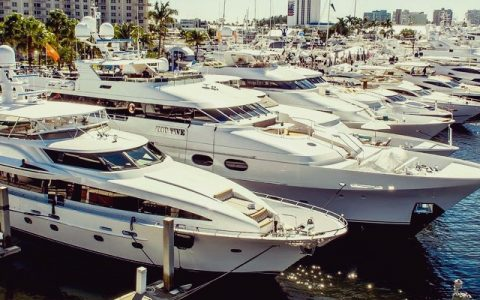 Fort Lauderdale International Boat Show Returns To Miami In October! fort lauderdale international boat show Fort Lauderdale International Boat Show Returns To Miami In October! Fort Lauderdale International Boat Show Returns To Miami In October capa 480x300