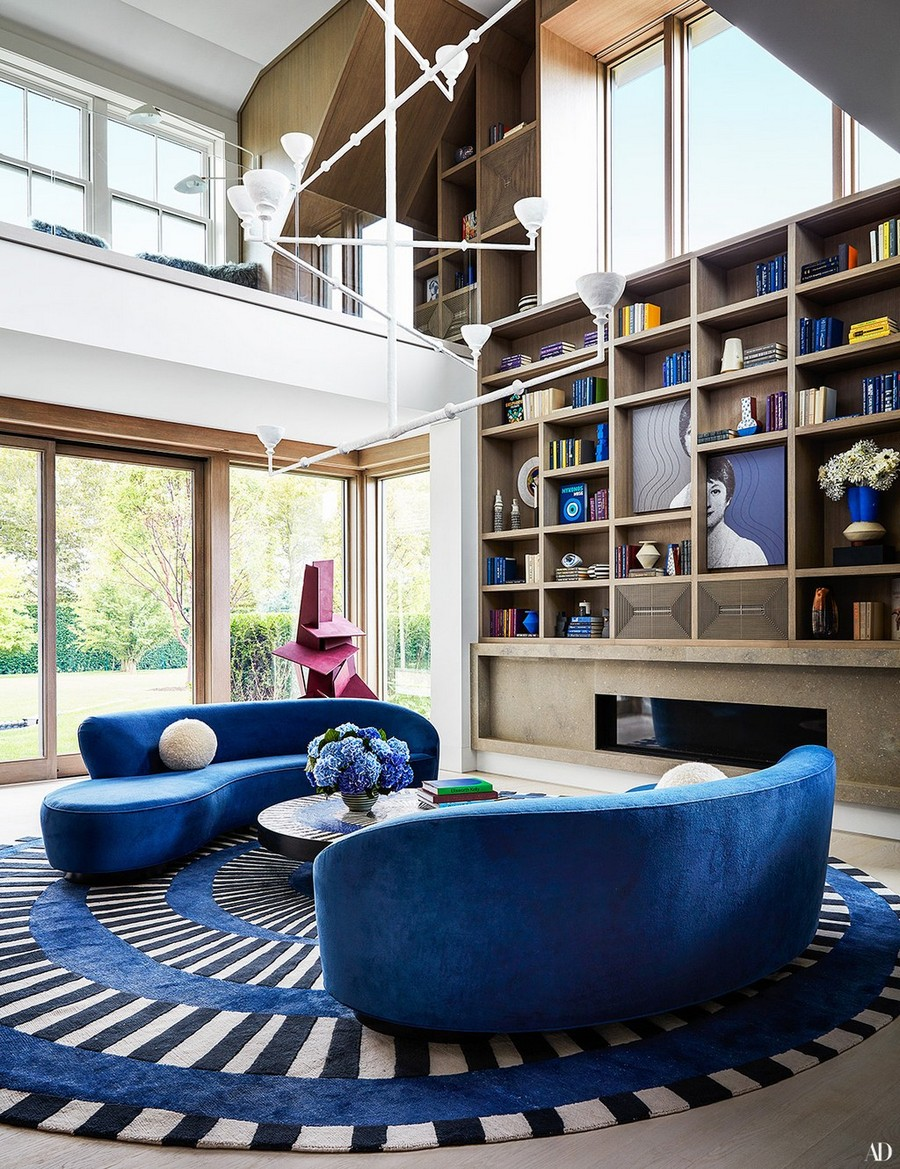 How To Create A Bespoke Living Room Design Like Kelly Behun kelly behun How To Create A Bespoke Living Room Design Like Kelly Behun How To Create A Bespoke Living Room Design Like Kelly Behun 1